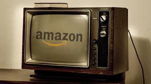 AmazonTV2