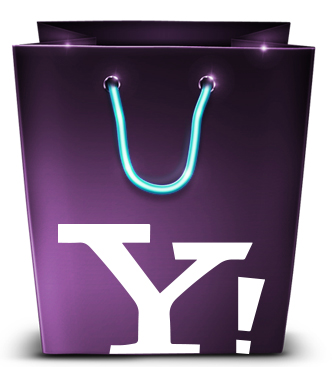 How-To-Set-Up-Yahoo-Store