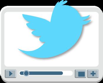 VideosTwitter
