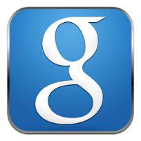 Google lanza Google Shopping Express