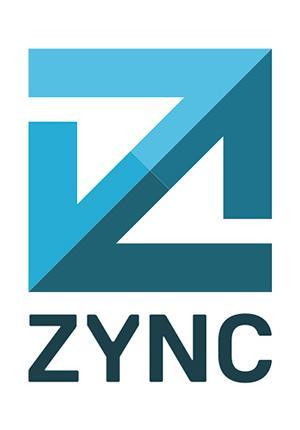 zync_logo_white