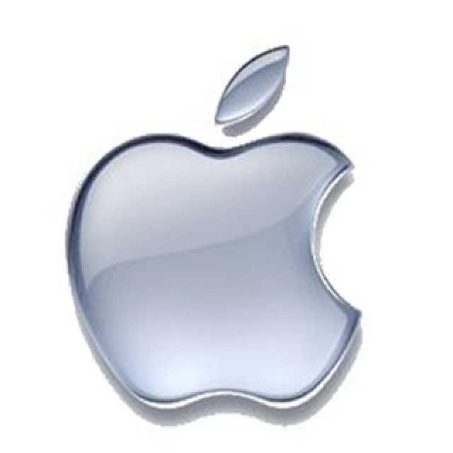 AppleLog2