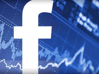 Facebook-ya-cotiza-en-bolsa_-es-conveniente-invertir