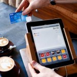 Report-PayPal-vs-Square-in-mobile-payments-U2156N20-x-large