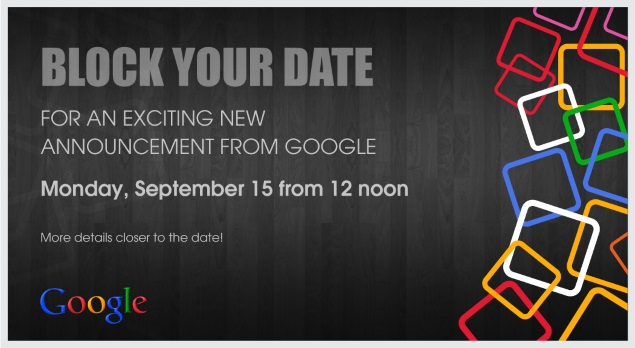 google_invite_press