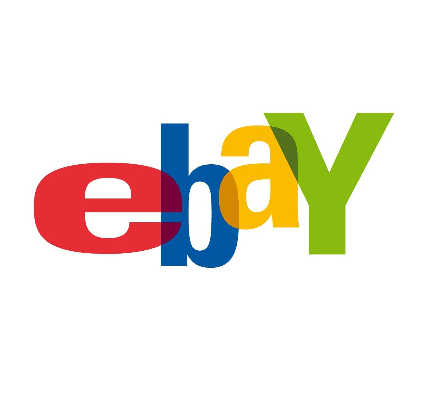 ebay the technoblogist