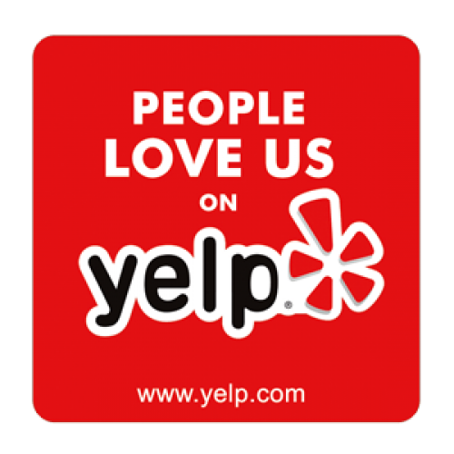 yelp-love-nfc-tags-43x43-lg