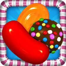 CandyCrash