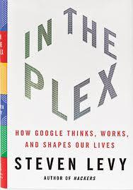 In_the _Plex