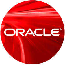 oracle logo3