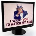 10327-tv-ad