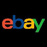 1403648293_ebay