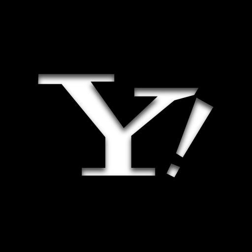 App yahoo