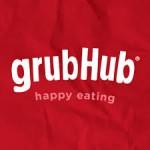 GrubHub2