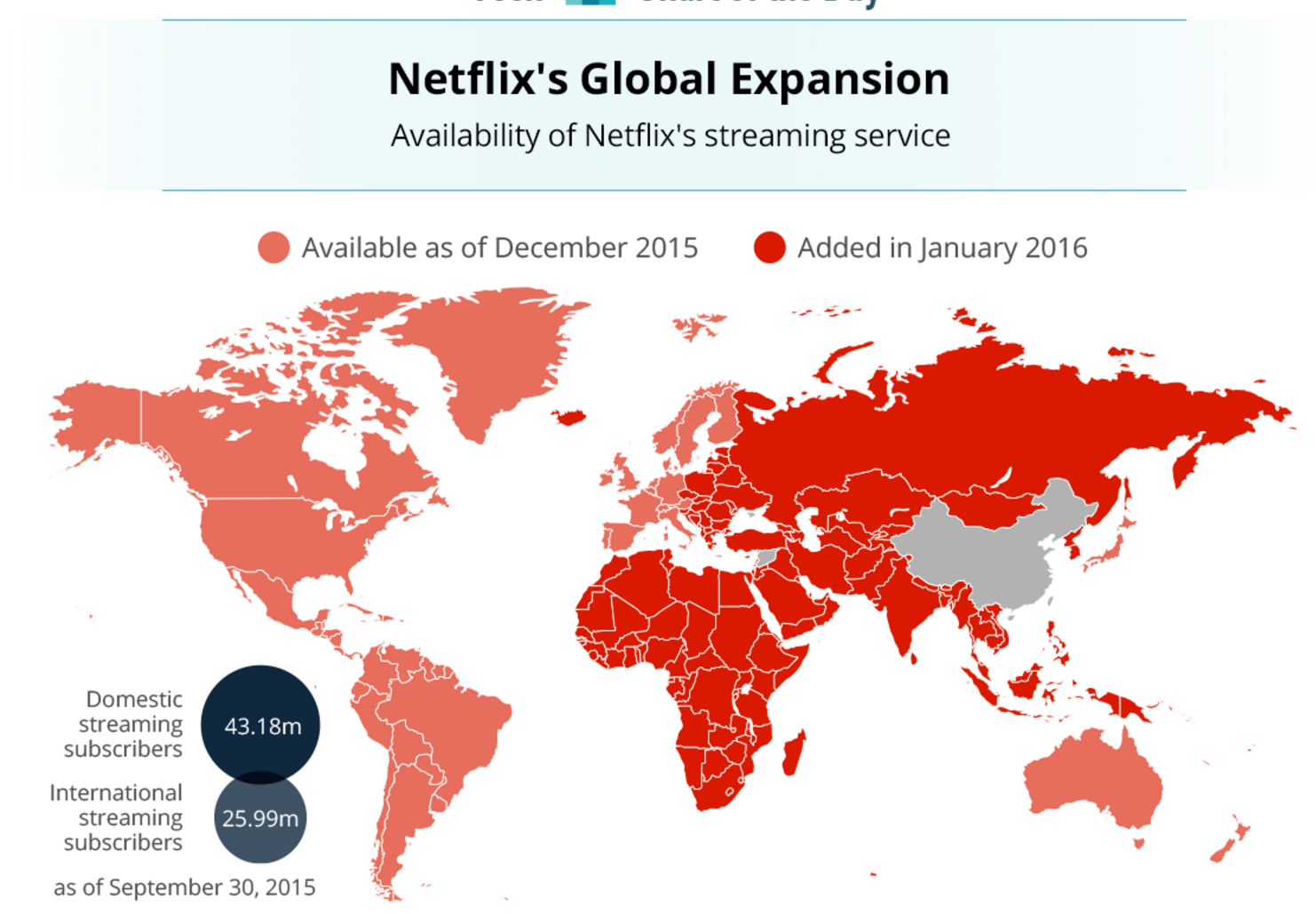 saupload_Netflix-international-expansion-2016 (1)